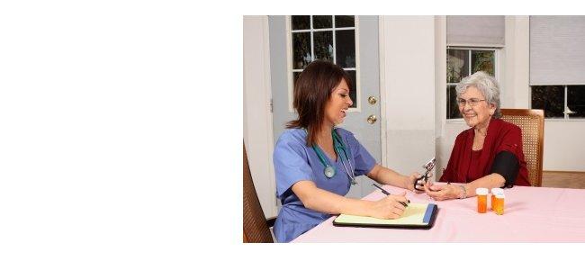 Cooperativa alisei alisei cooperativa servizi for Servizi socio assistenziali